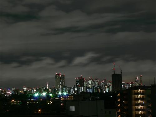 夜景080821.jpg