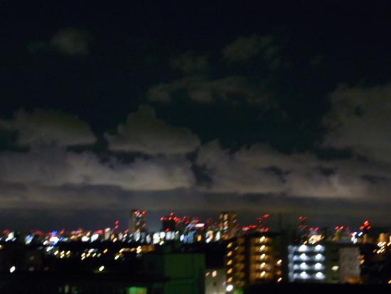 夜空20120908.jpg