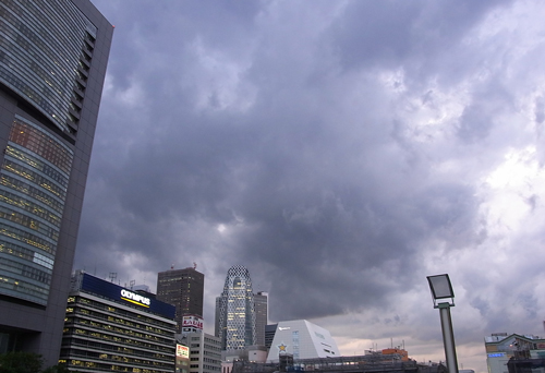 空20120924.jpg