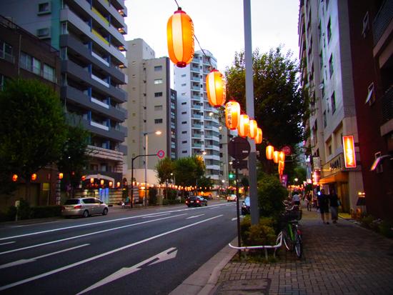 西新宿20150831.jpg