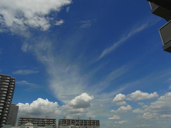 雲20150724.jpg