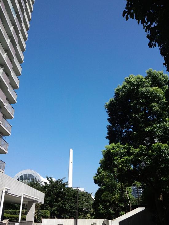 青空20120907.jpg