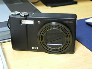 RICOHCX1.jpg