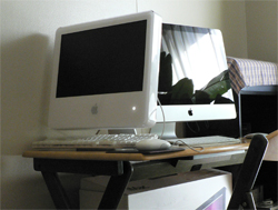iMac2代.jpg